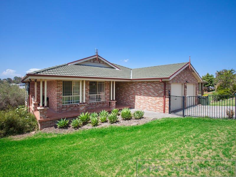 26 Jenna Drive, Raworth, NSW 2321