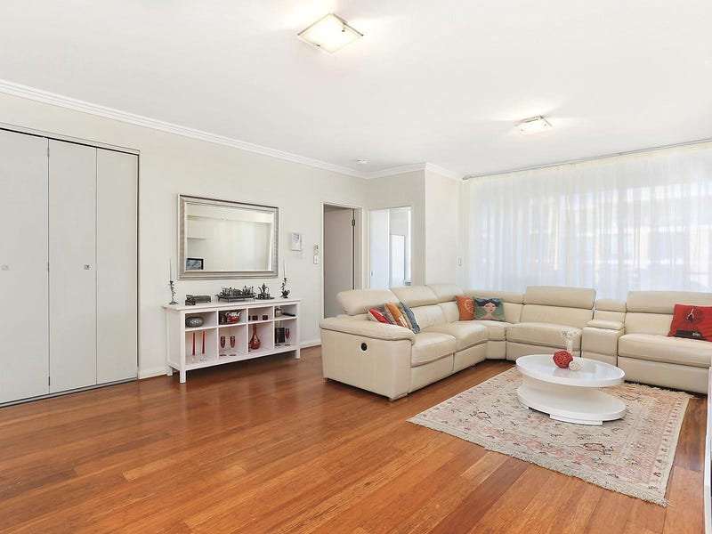 608/25 Orara Street, Waitara, NSW 2077