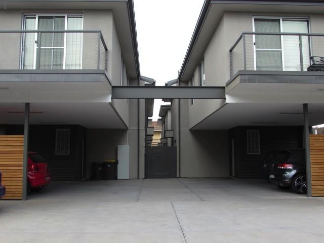 11/2A Selway Street, Oaklands Park, SA 5046