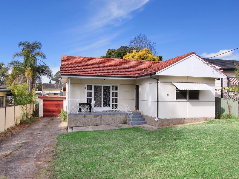 31 Maloney Street, Blacktown, NSW 2148