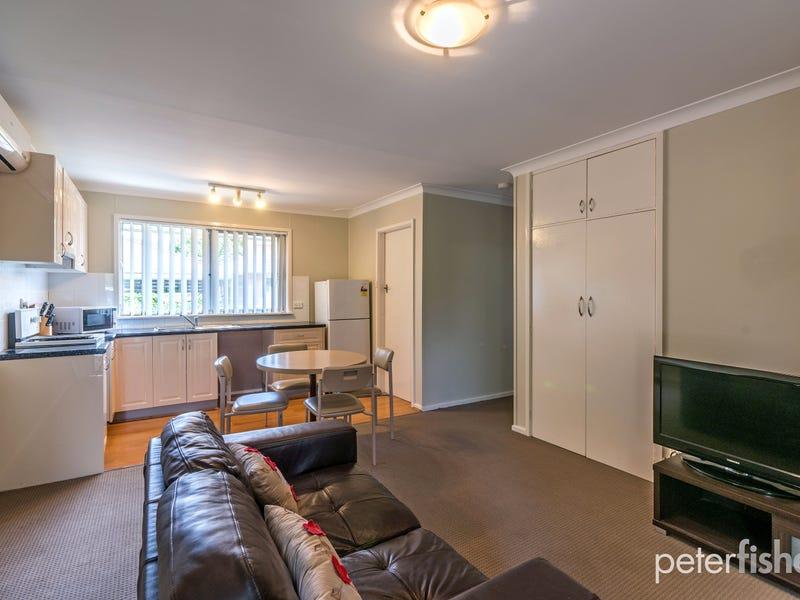 7/111 Sale Street, Orange, NSW 2800