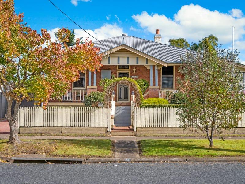 30 Elizabeth Street, Telarah, NSW 2320
