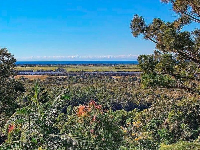 107 Meridian Drive, Coolgardie, NSW 2478