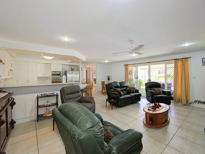23 Explorers Way, Bargara, Qld 4670