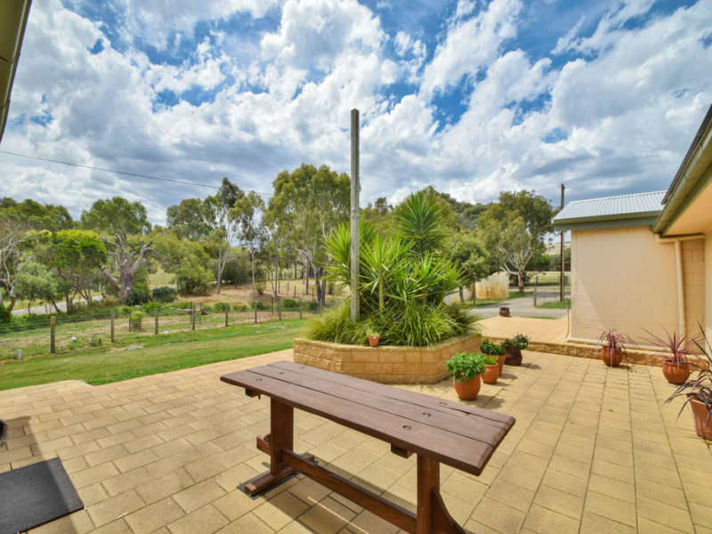 44 Virgin Road, Hindmarsh Valley, SA 5211
