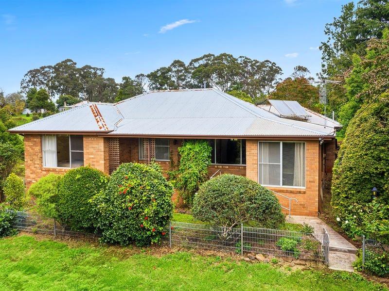 16 School Lane, Exeter, NSW 2579