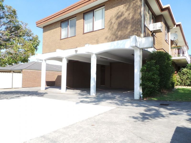 9/44 Princes Highway, Dandenong, Vic 3175
