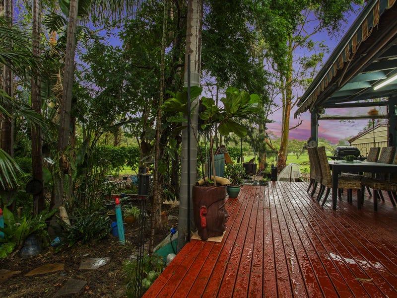 86 Bennett St, West Ryde, NSW 2114