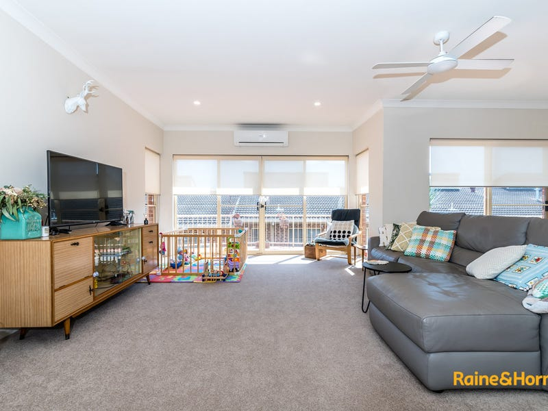 5/7 Hillcrest Street, Terrigal, NSW 2260