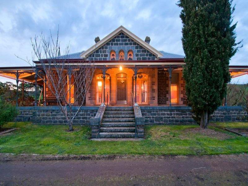 895 Lake Corangamite Road, Coragulac, Vic 3249