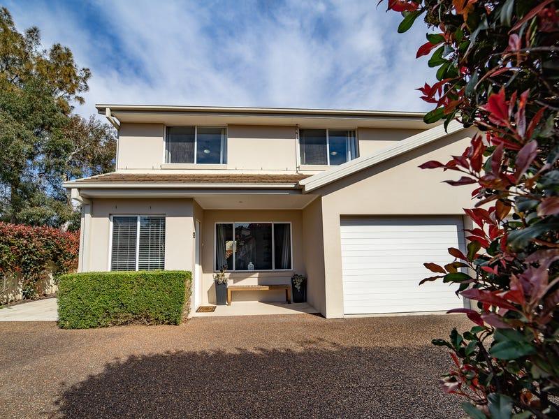 12b Ketch Close, Corlette, NSW 2315