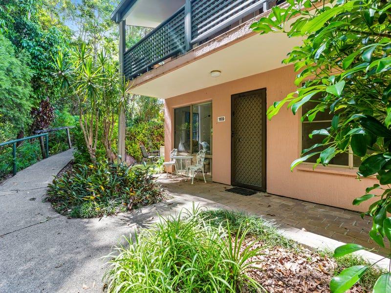 169 Treetops Boulevard, Murwillumbah, NSW 2484
