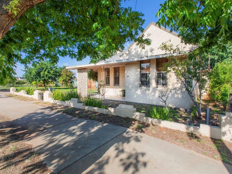 64 Darling Street, Cowra, NSW 2794