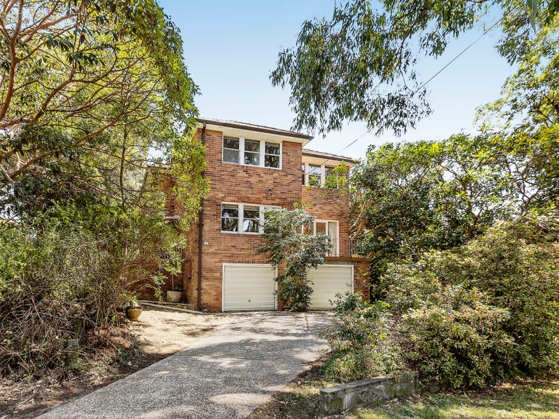 2 Rothwell Crescent, Lane Cove, NSW 2066