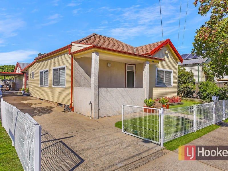 21 Hampstead Rd, Auburn, NSW 2144