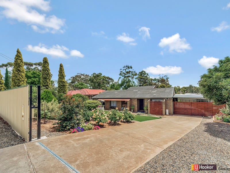 62 Lyndoch Road, Gawler East, SA 5118