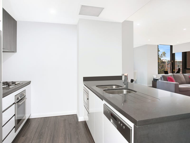 306/330 Church Street, Parramatta, NSW 2150