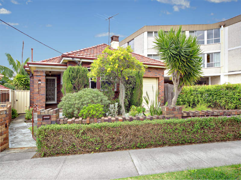 16 Vincents Ave, Arncliffe, NSW 2205