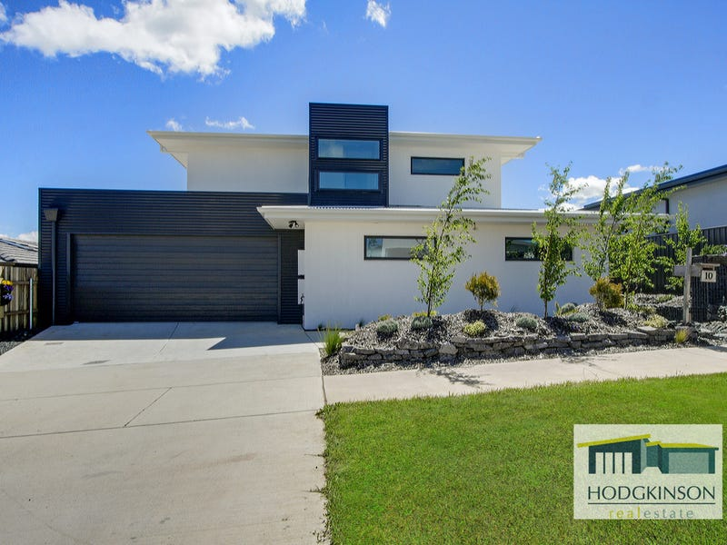 10 Scotford Street, Coombs, ACT 2611
