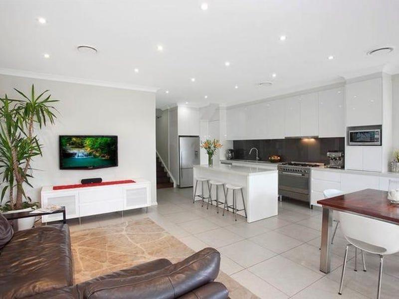 3 Chatham Street, Botany, NSW 2019