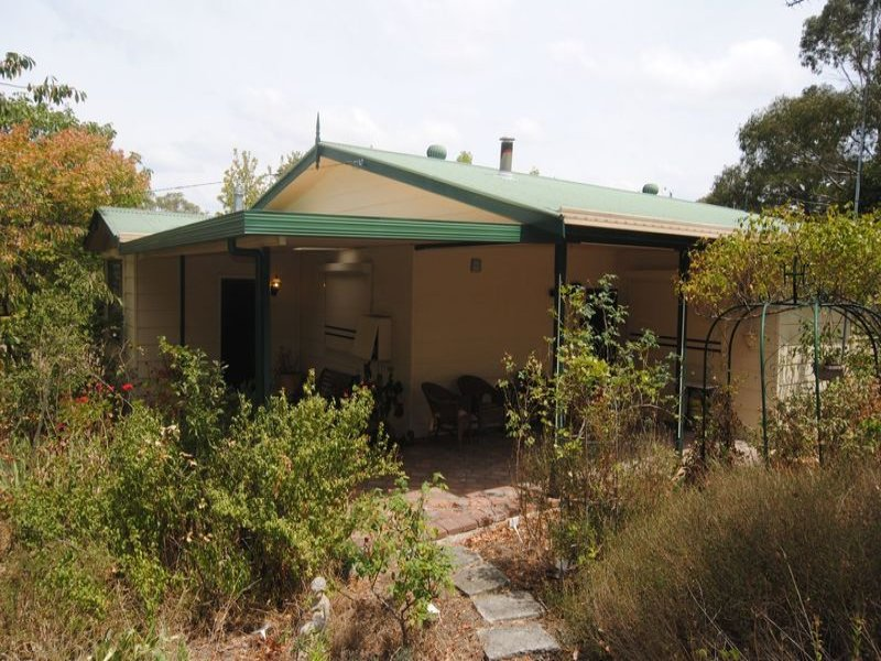 2987 Great Western Highway, Hartley, NSW 2790