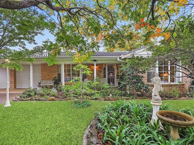 25 Pauline Avenue, Wentworth Falls, NSW 2782