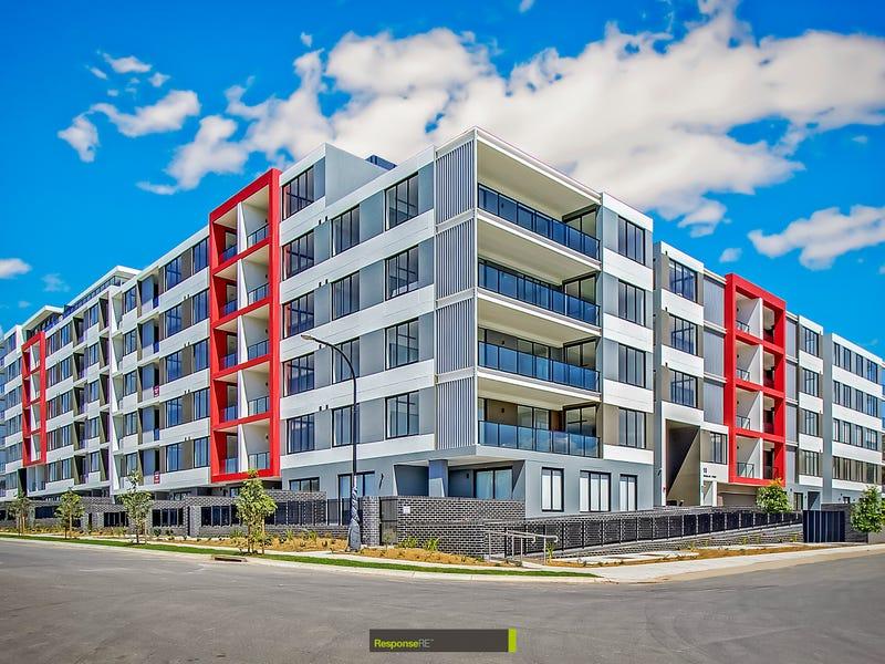 106/10 Grassland Street, Rouse Hill, NSW 2155