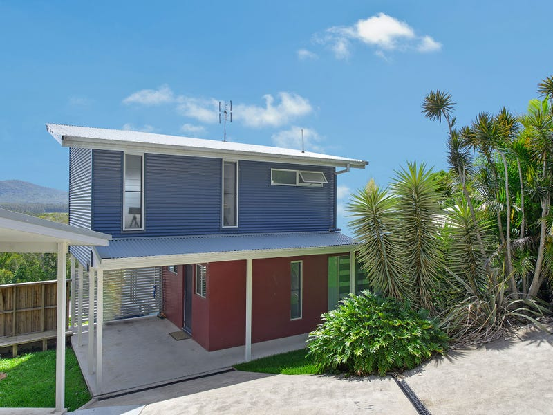 5 Kinchela Street, Crescent Head, NSW 2440