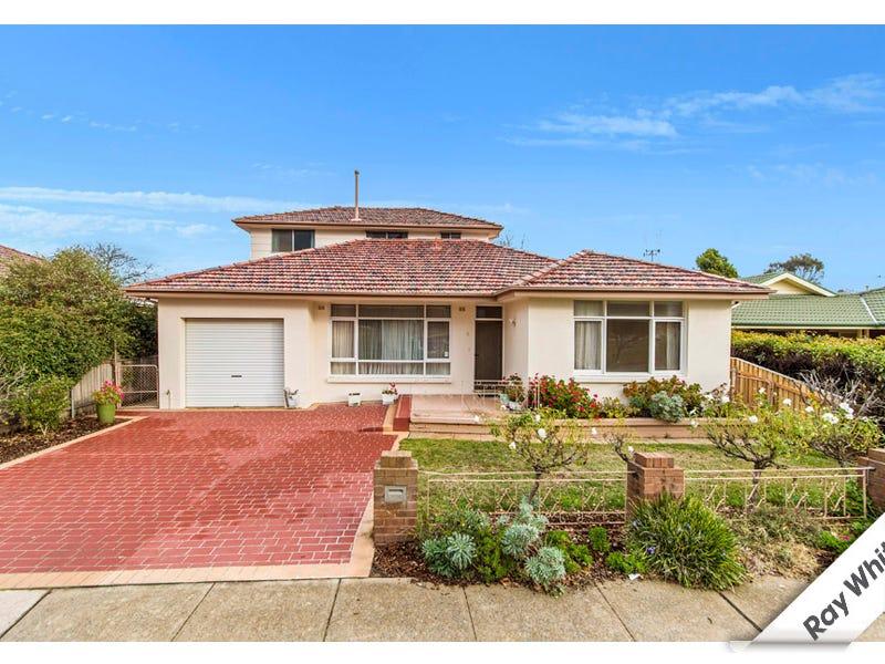 6 Glebe Avenue, Queanbeyan, NSW 2620