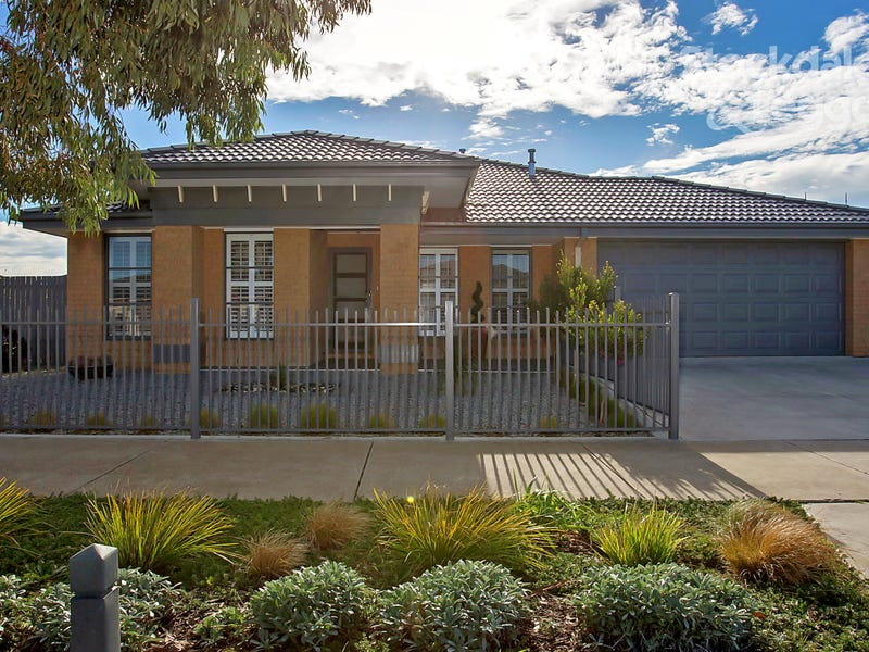 26 Boston Drive, Warrnambool, Vic 3280