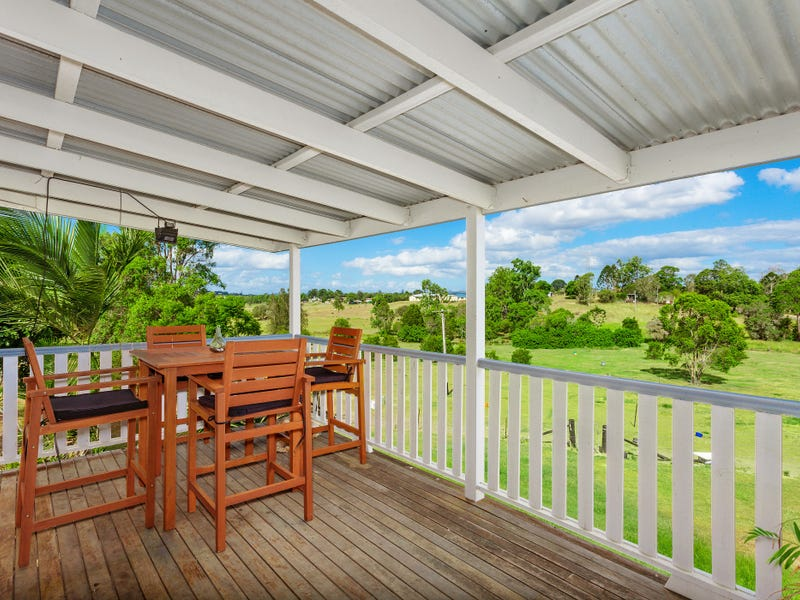 1 Copp Road, Southside, Qld 4570