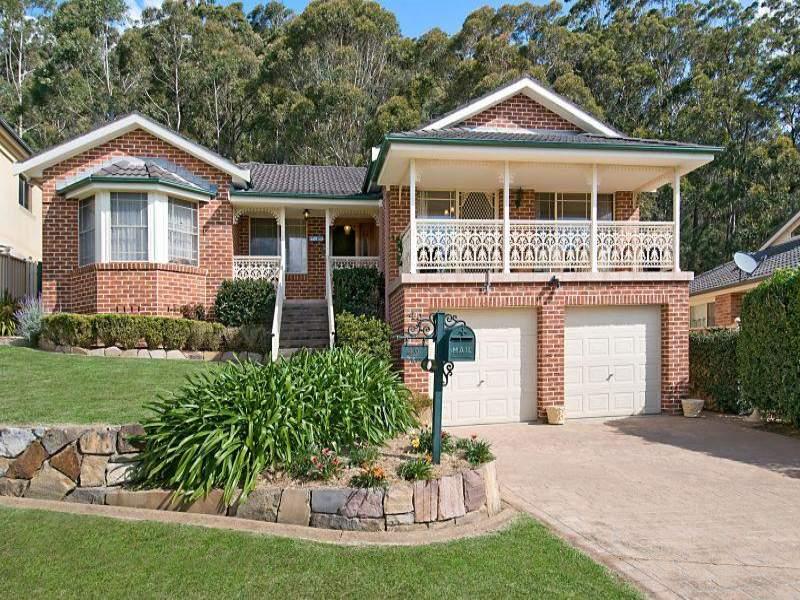 49 Thames Drive, Erina, NSW 2250