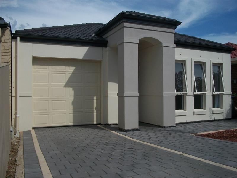 21 Dunedin Avenue, Hillcrest, SA 5086