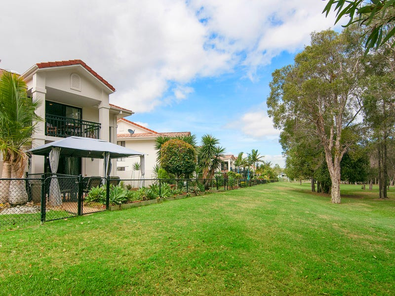 33/43 Myola Court, Coombabah, Qld 4216