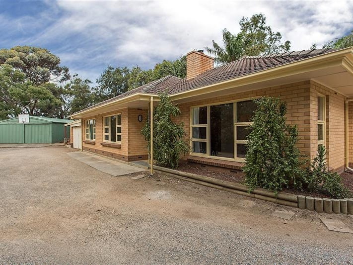 12 Seaview Drive, Happy Valley, SA 5159