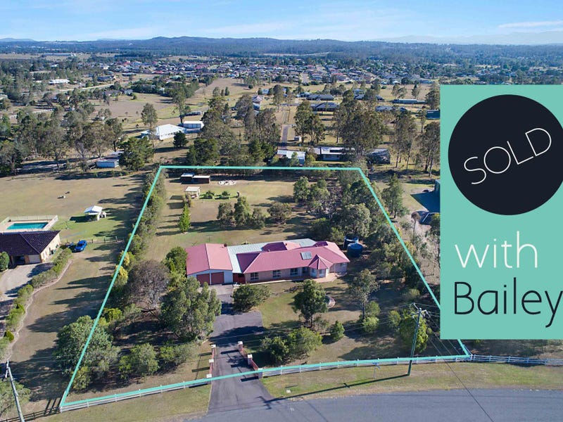 24 Brokenback Road, Branxton, NSW 2335