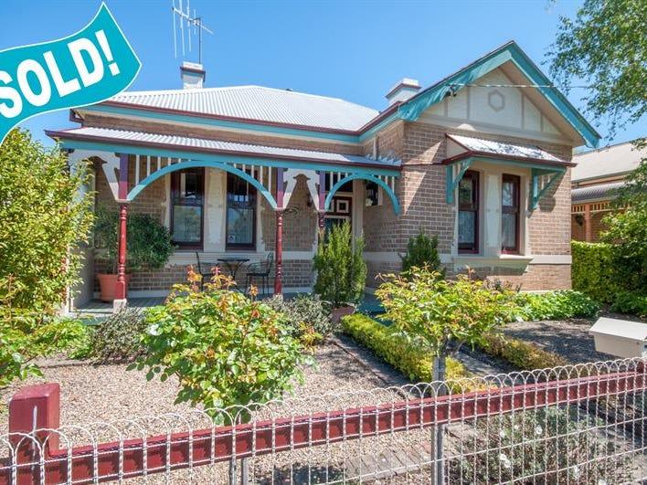 140 March  St, Orange, NSW 2800