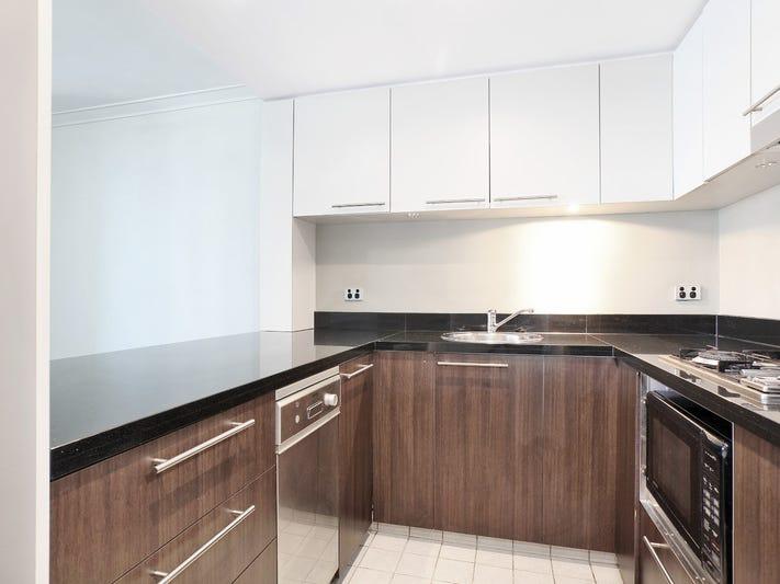 801/3 Herbert Street, St Leonards, NSW 2065