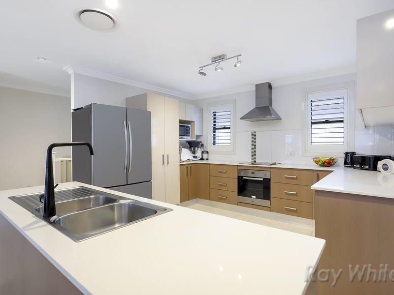 20 Wolseley Road, McGraths Hill, NSW 2756