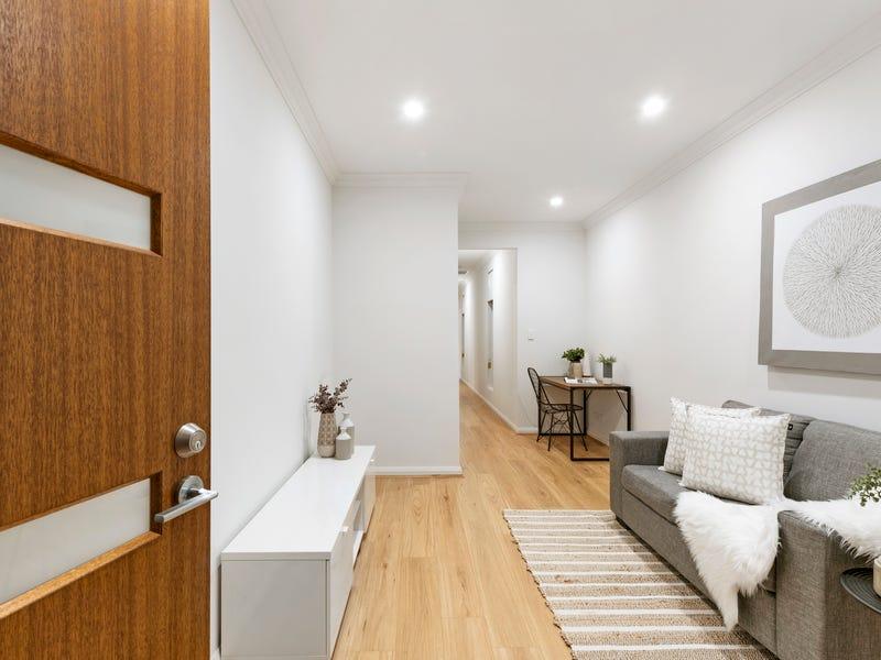 22 Pemberton Street, Oaklands Park, SA 5046