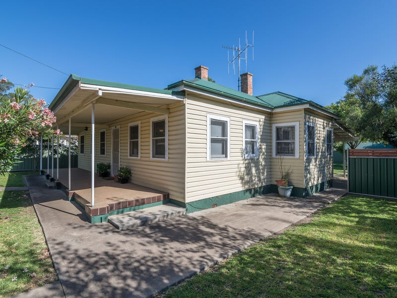 130 Mortimer Street, Mudgee, NSW 2850