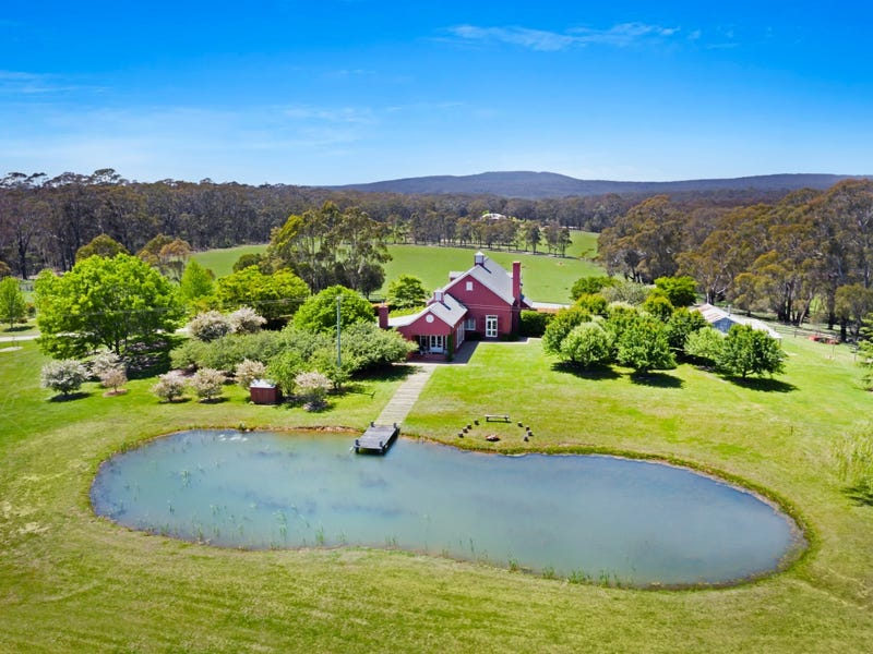 350 Diamond Fields Road, Mittagong, NSW 2575