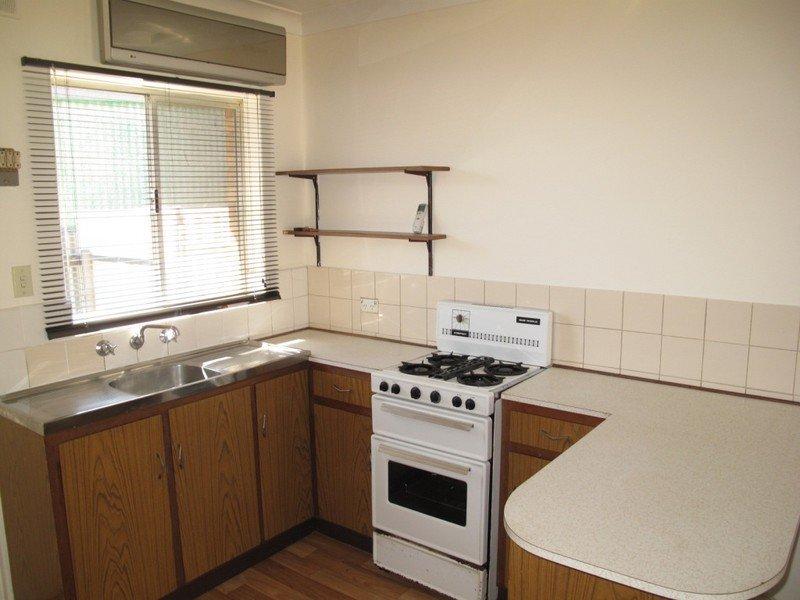 2/36 Angwin Avenue, Blair Athol, SA 5084