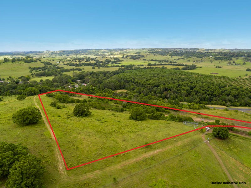 22B Rankin Road, Bexhill, NSW 2480