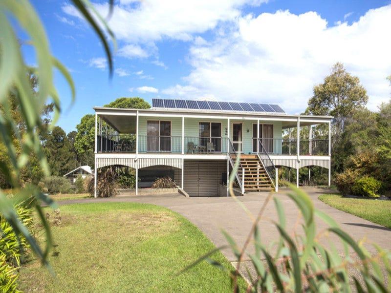 14B Tingira Drive, Bawley Point, NSW 2539