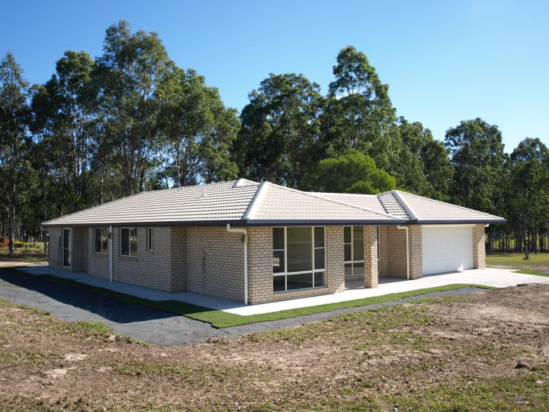 Lot 2 Red Cedar Close, Lawrence, NSW 2460