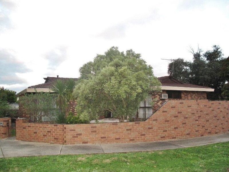4 Lower Terrace Crescent, Noble Park North, Vic 3174