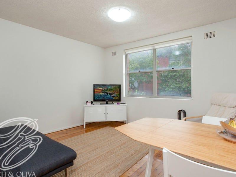 25/1 Fabos Place, Croydon Park, NSW 2133