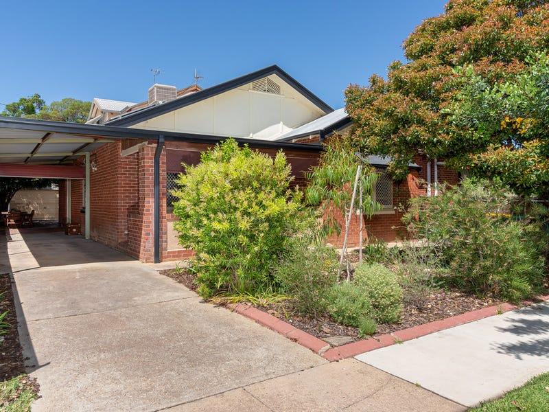 37 Gossett Street, Wagga Wagga, NSW 2650