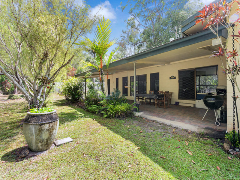 35 Veivers Drive, Speewah, Qld 4881